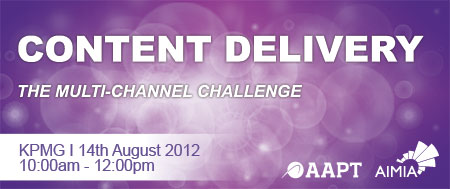 Content-Delivery_450
