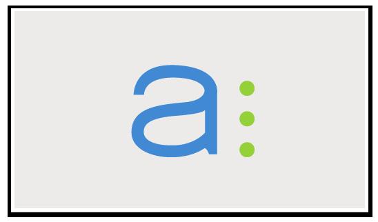 asana-product-thumb