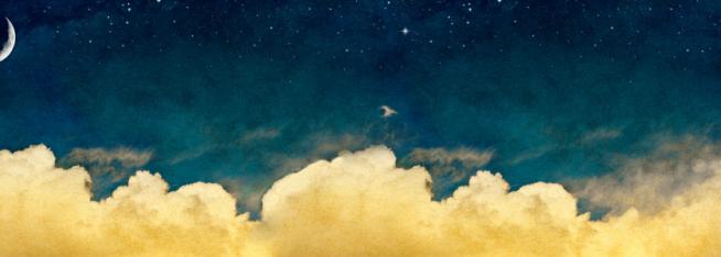 fantasy-screenshot