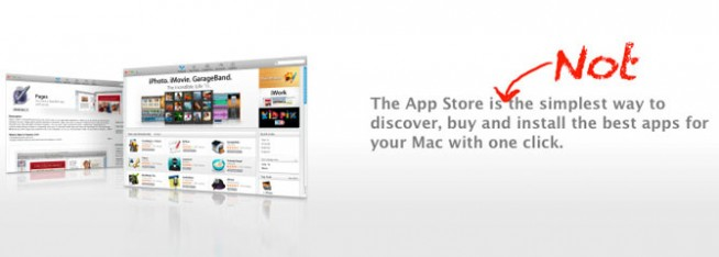 Chrysali_feature---apple-UX