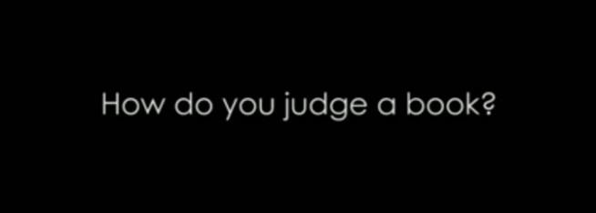how-do-you-judge-a-book_chrysalis
