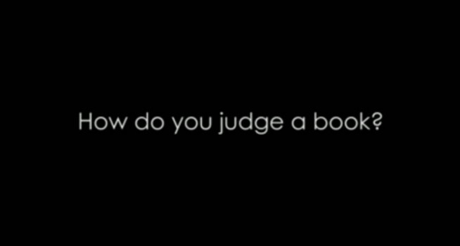 how-do-you-judge-a-book_chrysalis