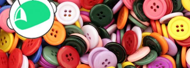 branding-buttons