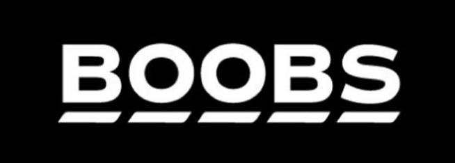 image0052